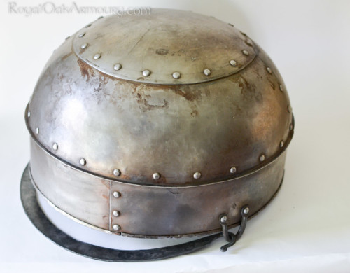 cauldron-20-l-5