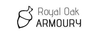 Royal Oak Armoury