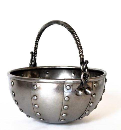 cauldron-workshop-1-2