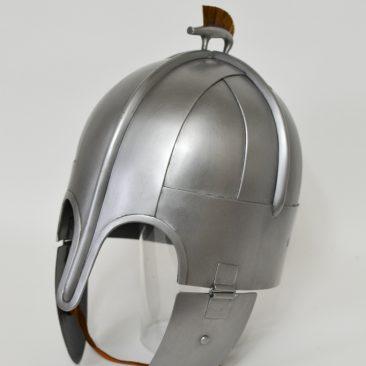 Wollaston helmet